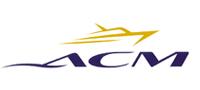 ACM Yachts
