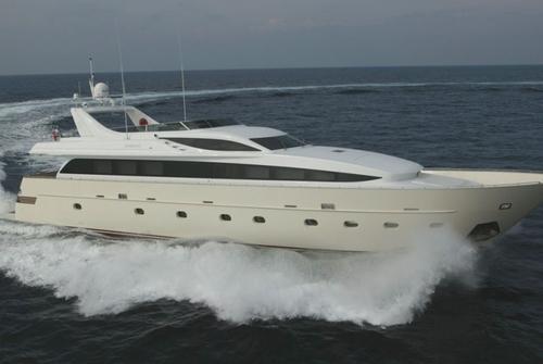 Admiral CNL 32 250