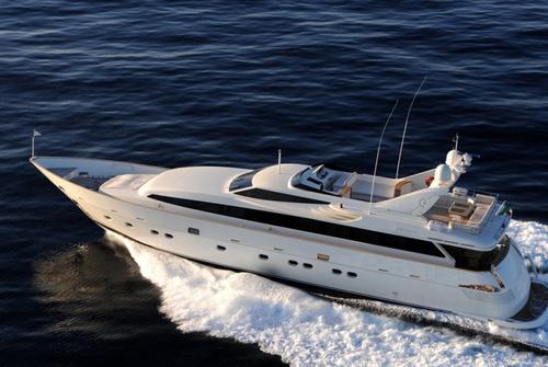 Admiral CNL 32 259