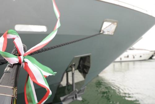 Admiral CNL 32 270