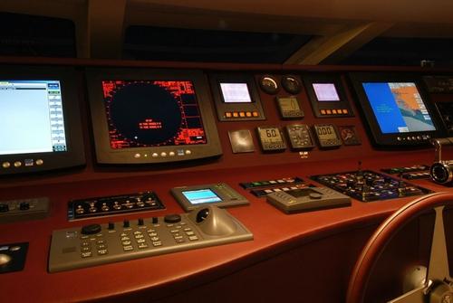 Admiral CNL 32 274