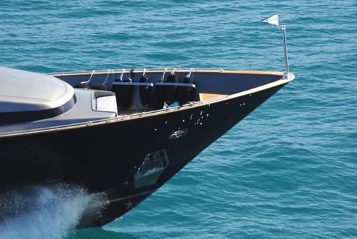 Admiral CNL 35 309