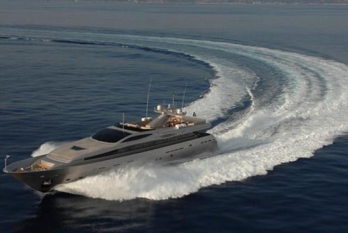 Admiral CNL 40 339