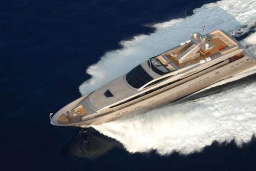 Admiral CNL 40 340