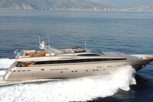 Admiral CNL 40 341