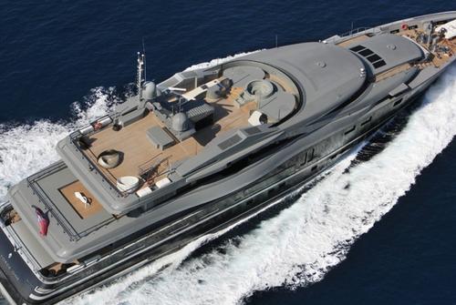 Admiral CNL 54 373