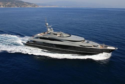 Admiral CNL 54 374