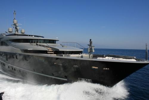 Admiral CNL 54 377