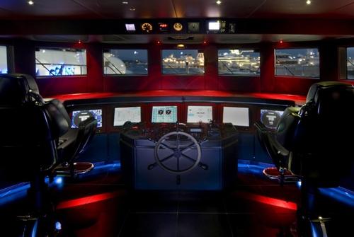 Admiral CNL 54 388