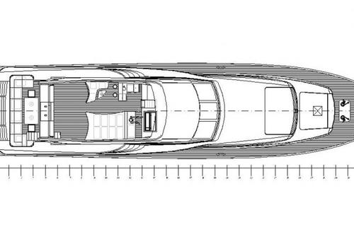 Admiral CNL 32 51