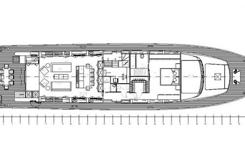 Admiral CNL 32 52