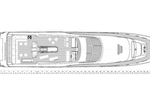 Admiral CNL 40 59