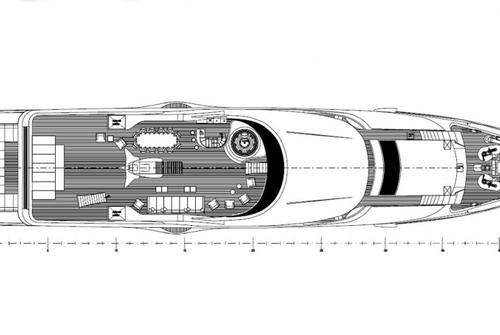 Admiral CNL 54 76