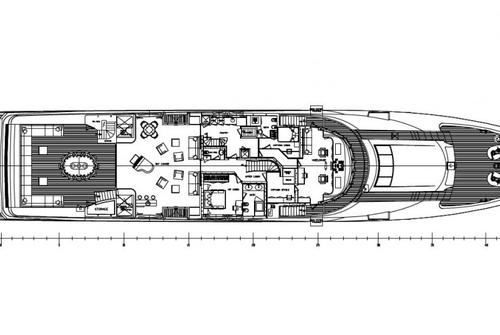 Admiral CNL 58 82
