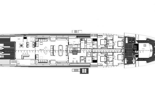 Admiral CNL 67 87
