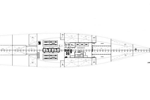 Admiral CNL 67 89