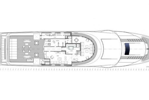 Admiral CNL 73 94