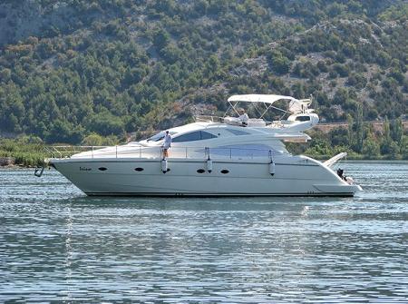 Aicon 56 (Хорватия)