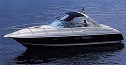 Airon Marine 300