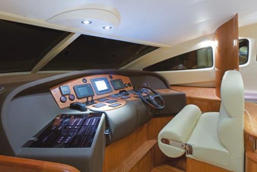 Aicon 56 fly 441