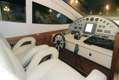Aicon 64 fly 500