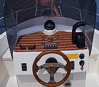 Airon Marine 223F 571