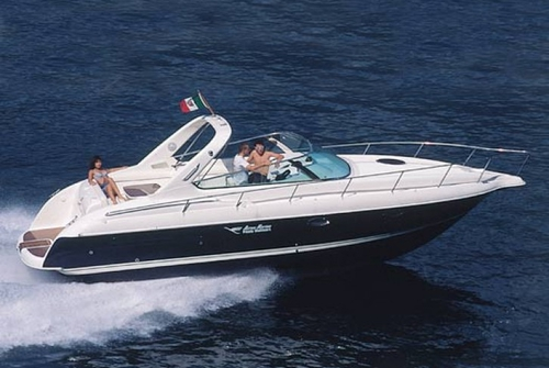 Airon Marine 300 588