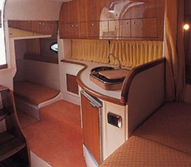 Airon Marine 300 596