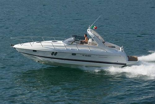 Airon Marine 345 615