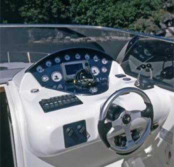 Airon Marine 345 618