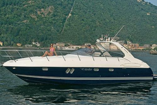 Airon Marine 388 630