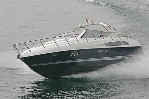 Airon Marine 4300 sport 694