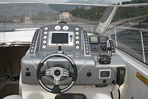 Airon Marine 4300 sport 697