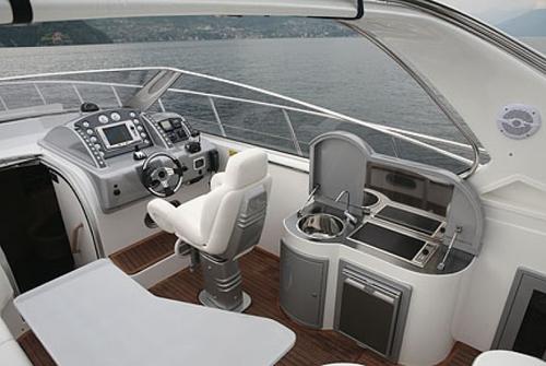Airon Marine 4300 sport 699