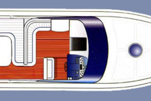 Airon Marine 345 126