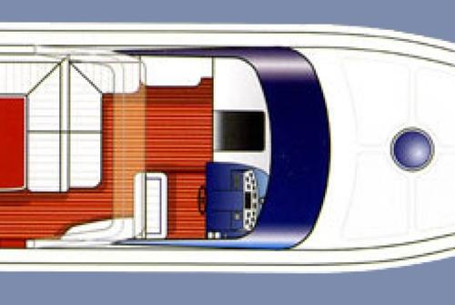 Airon Marine 388 128