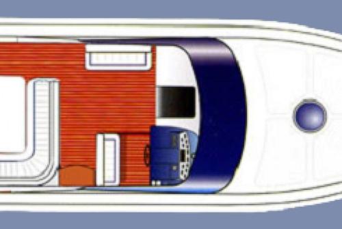 Airon Marine 425 132