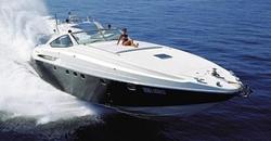 Alfamarine 60
