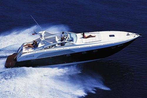 Alfamarine 50 766