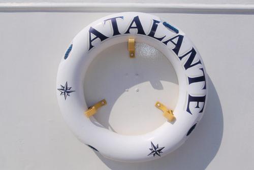 Atalante 786
