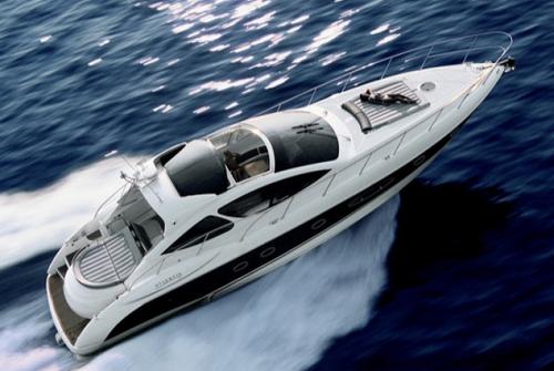 Atlantis 55 1521