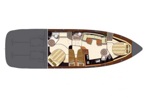 Atlantis 40 263
