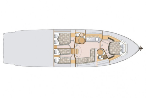 Atlantis 50х4 281