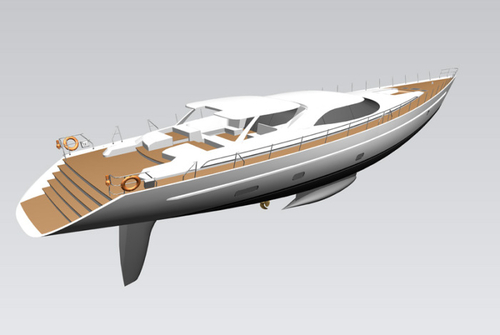 AY45 – 2012 10849