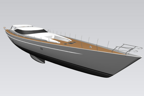 AY45 – 2012 10851