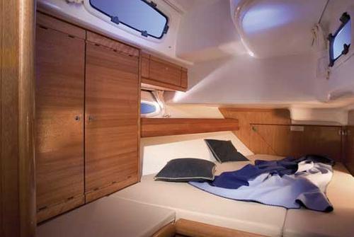 Bavaria 50 Cruiser 1368629511