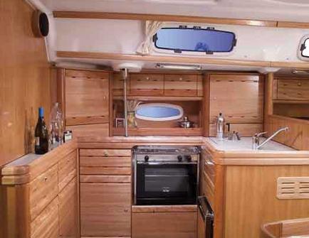 Bavaria 50 Cruiser 1368629519