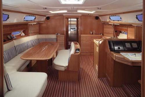 Bavaria 50 Cruiser 1368629547