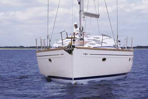 Bavaria 50 Cruiser 1368629561