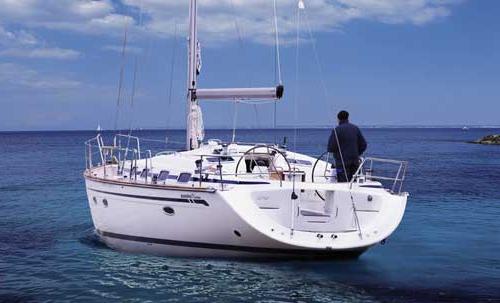 Bavaria 50 Cruiser 1368629570